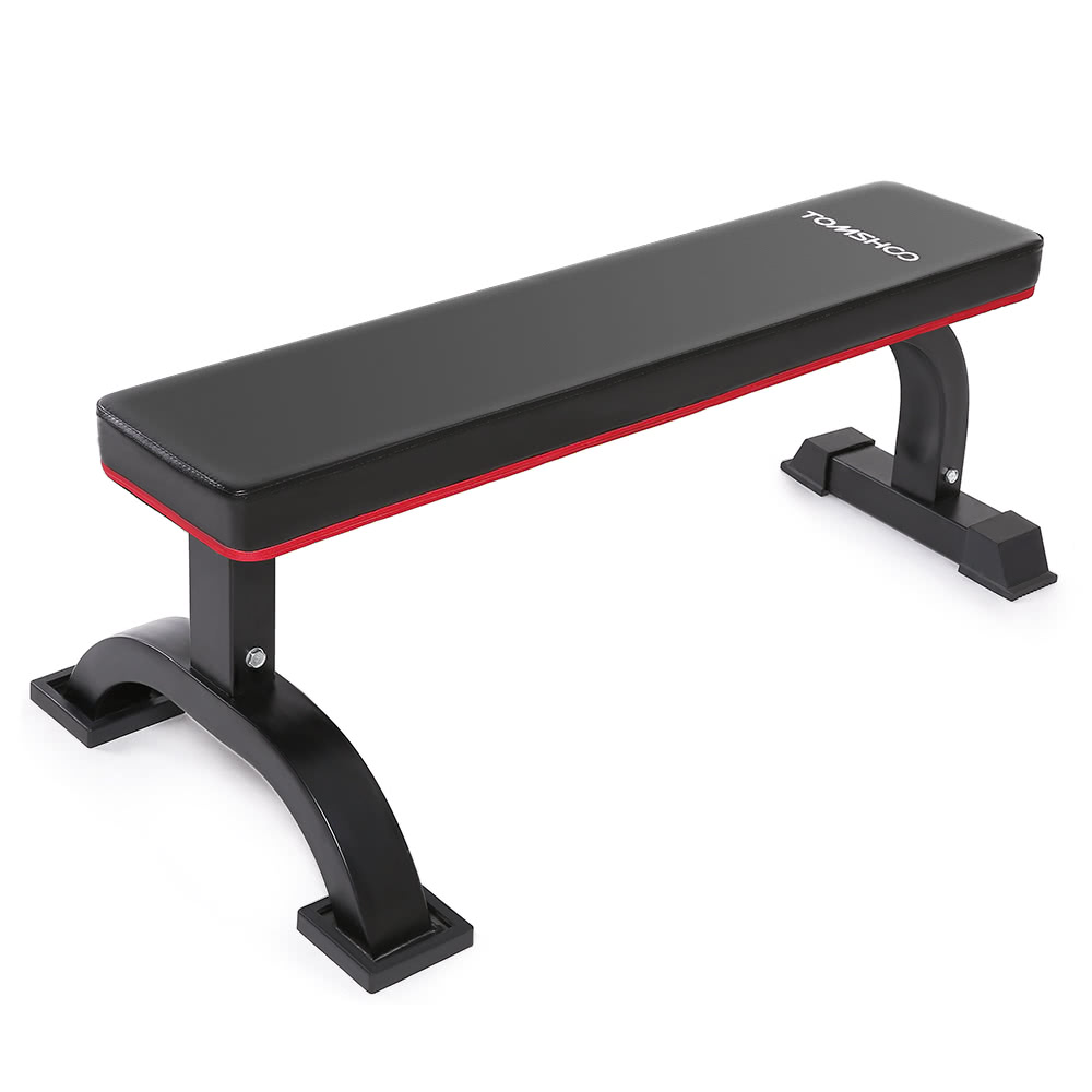 100 Ab Bench Walmart Foldable Workout Bench Walmart Bench Pro Power Sit Up Bench Ryno