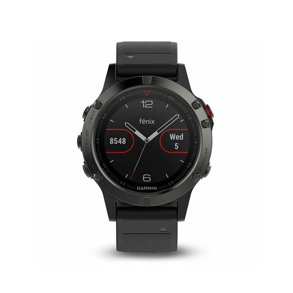 garmin wiki watches being worn gps forerunner wikipedia