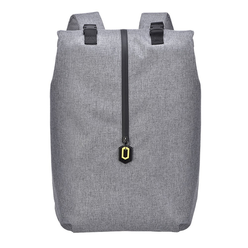 Xiaomi Youpin Laptop Backpack for Men
