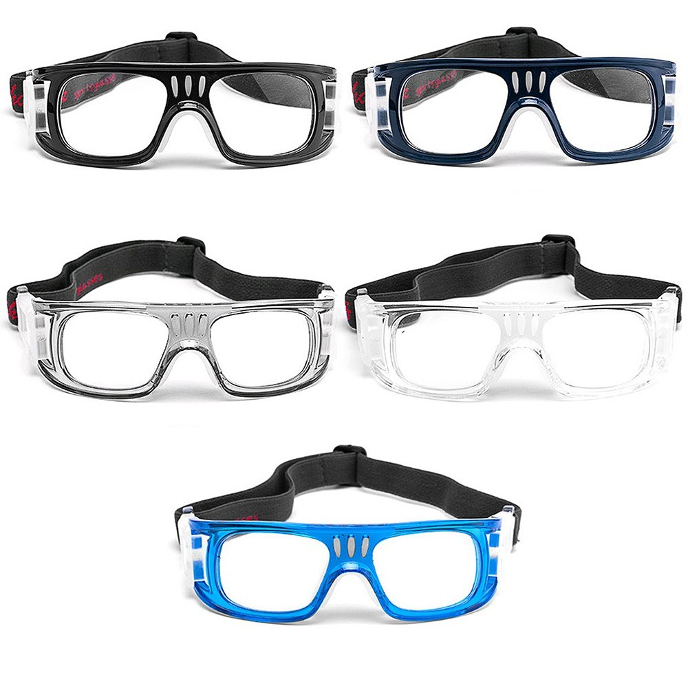 0d6a832f8bf8 Anti fog basketball protective glasses sports safety goggles jpg 1000x1000 Sports  goggles over glasses for basketball