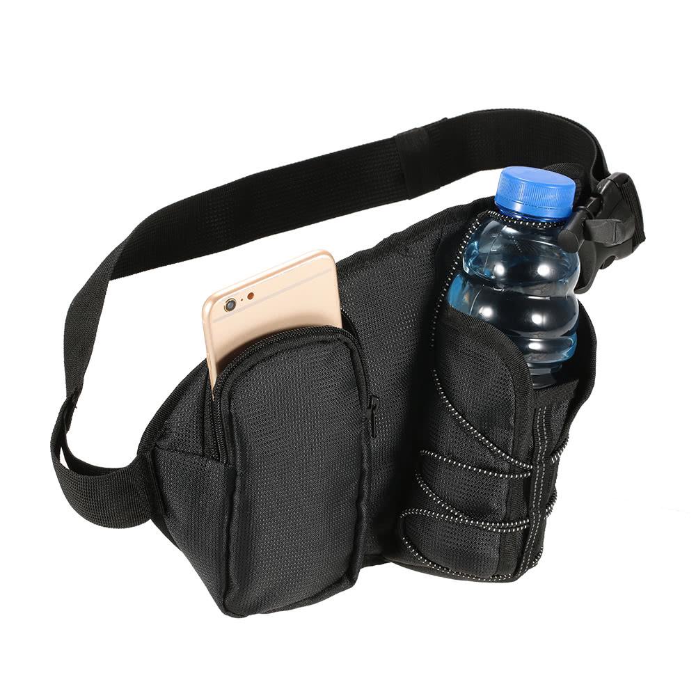 Купить сумка на одно плечо Kimlee kcy5000