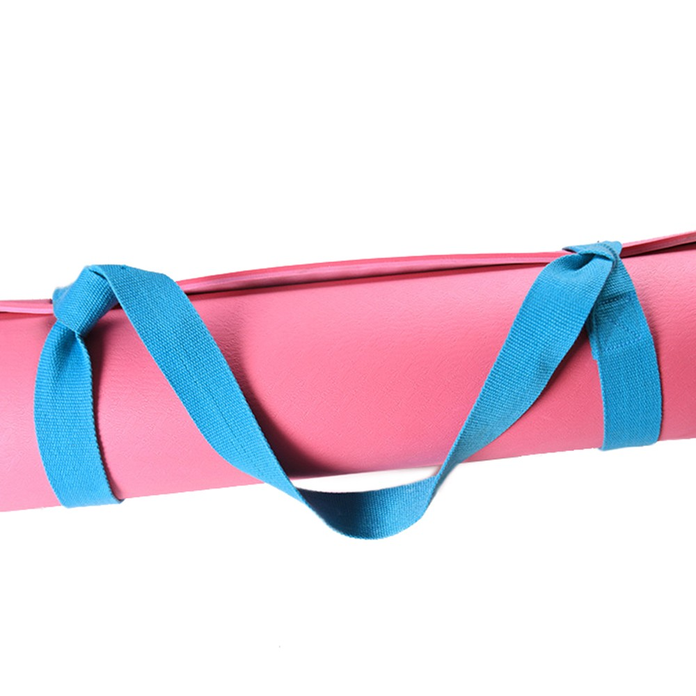 strap pink item light mat it vintage yoga spoon silver loop soot up lululemon zing