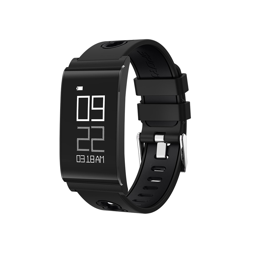 bluetooth band export smart mi products blackexport image wristband watches lazada black xiaomi