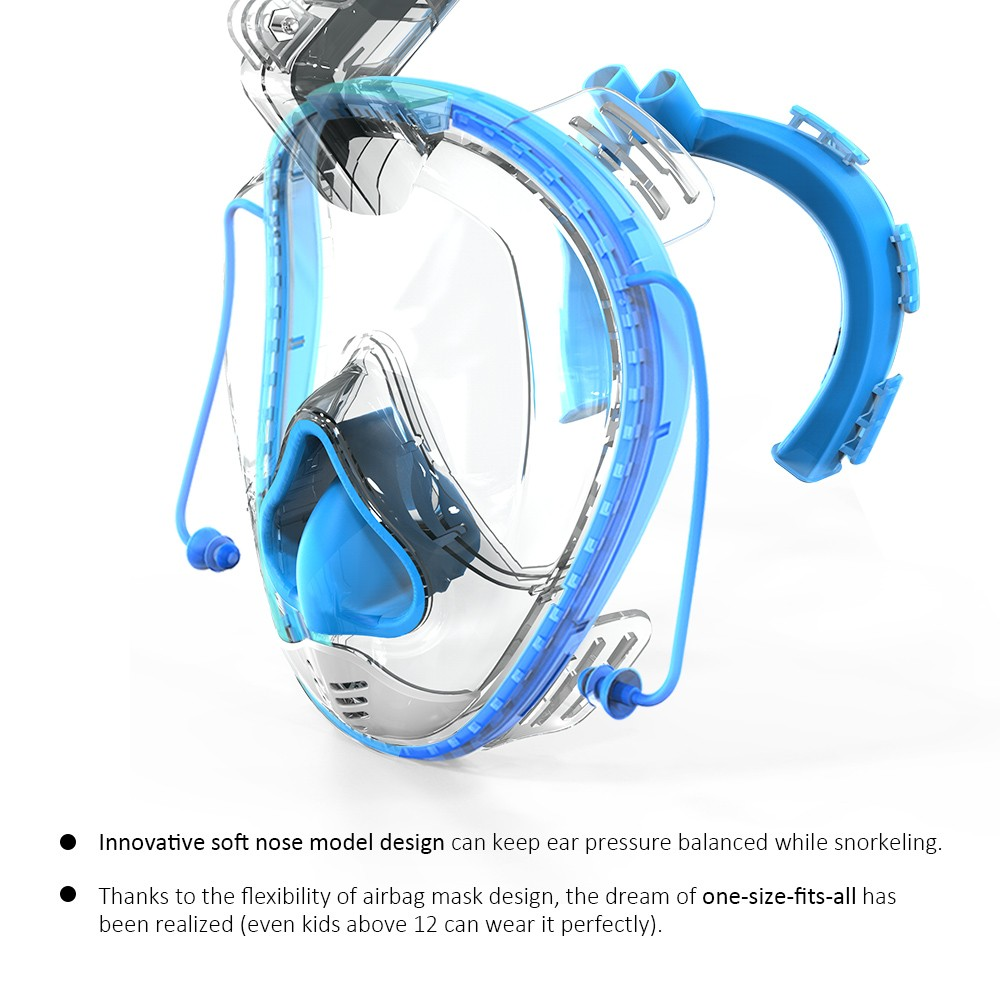 248-OFF-TOMSHOO-180-Panoramic-Full-Face-Snorkel-Maskfree-shipping-243199(codeTMDMASK)