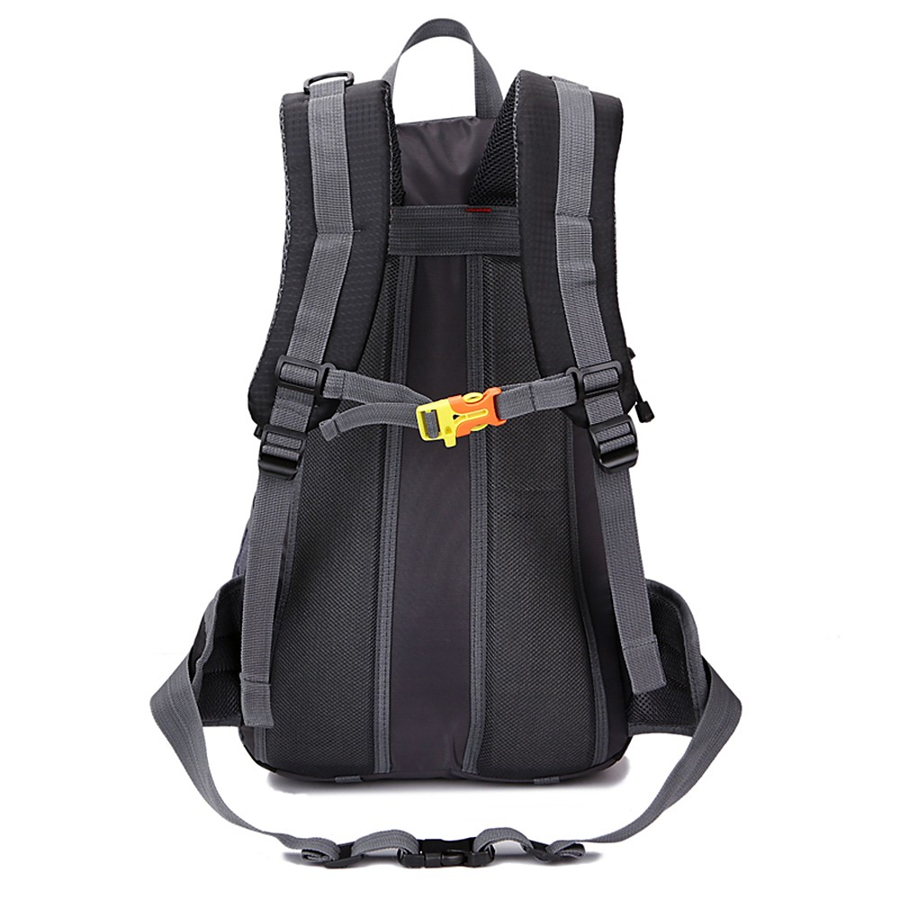 7025-OFF-Free-Knight-FK8607-40L-Hiking-Camping-Backpacklimited-offer-24116