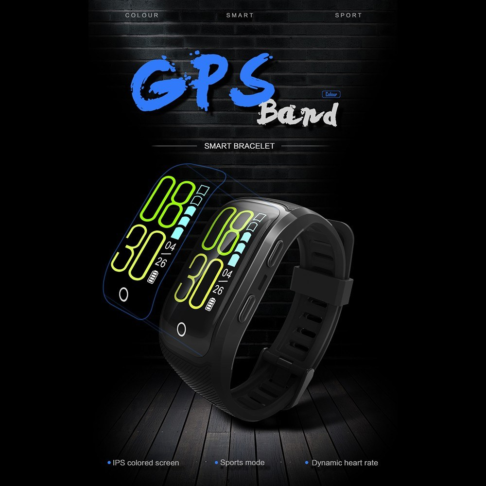 5325-OFF-S908-Colored-GPS-Sports-Smart-Watchlimited-offer-245499
