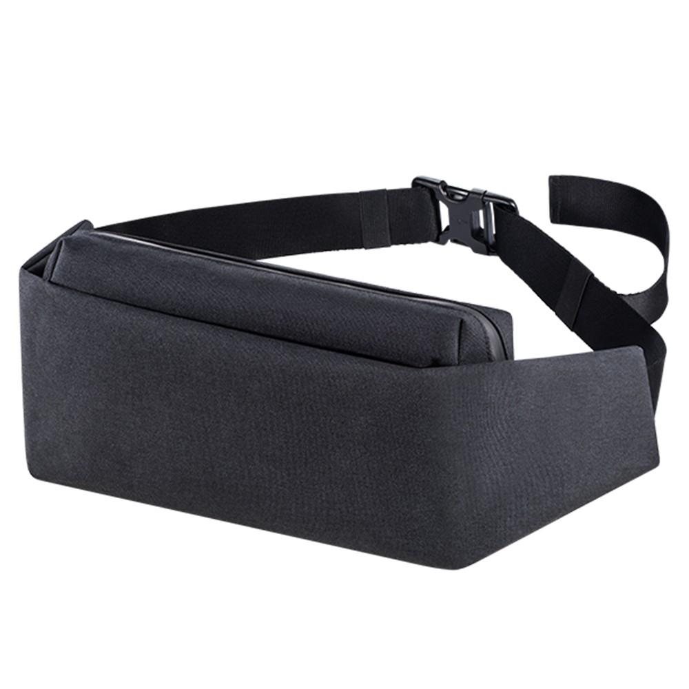 53581dc88e Best Meizu Sling Bag Anti Theft Crossbody Shoulder Chest Pack Travel ...