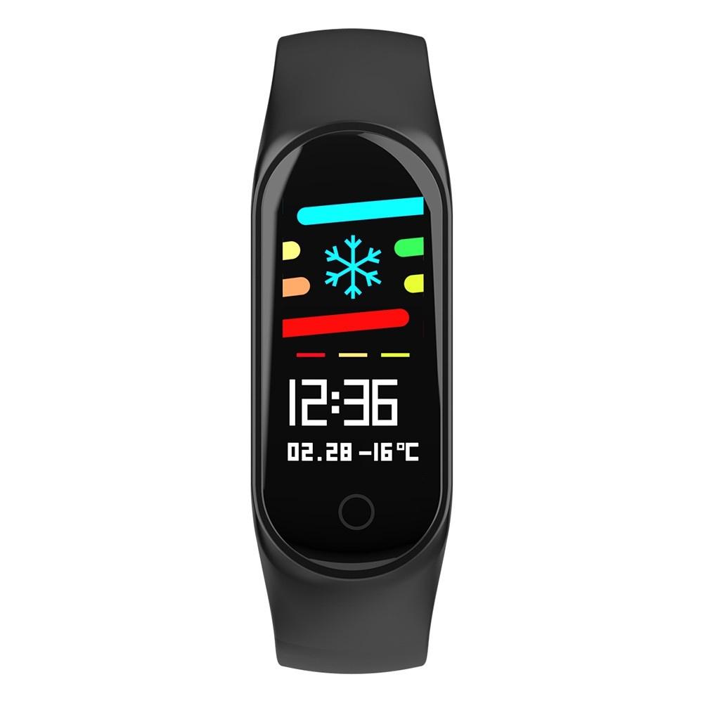 New M3s Smart Sports Bracelet