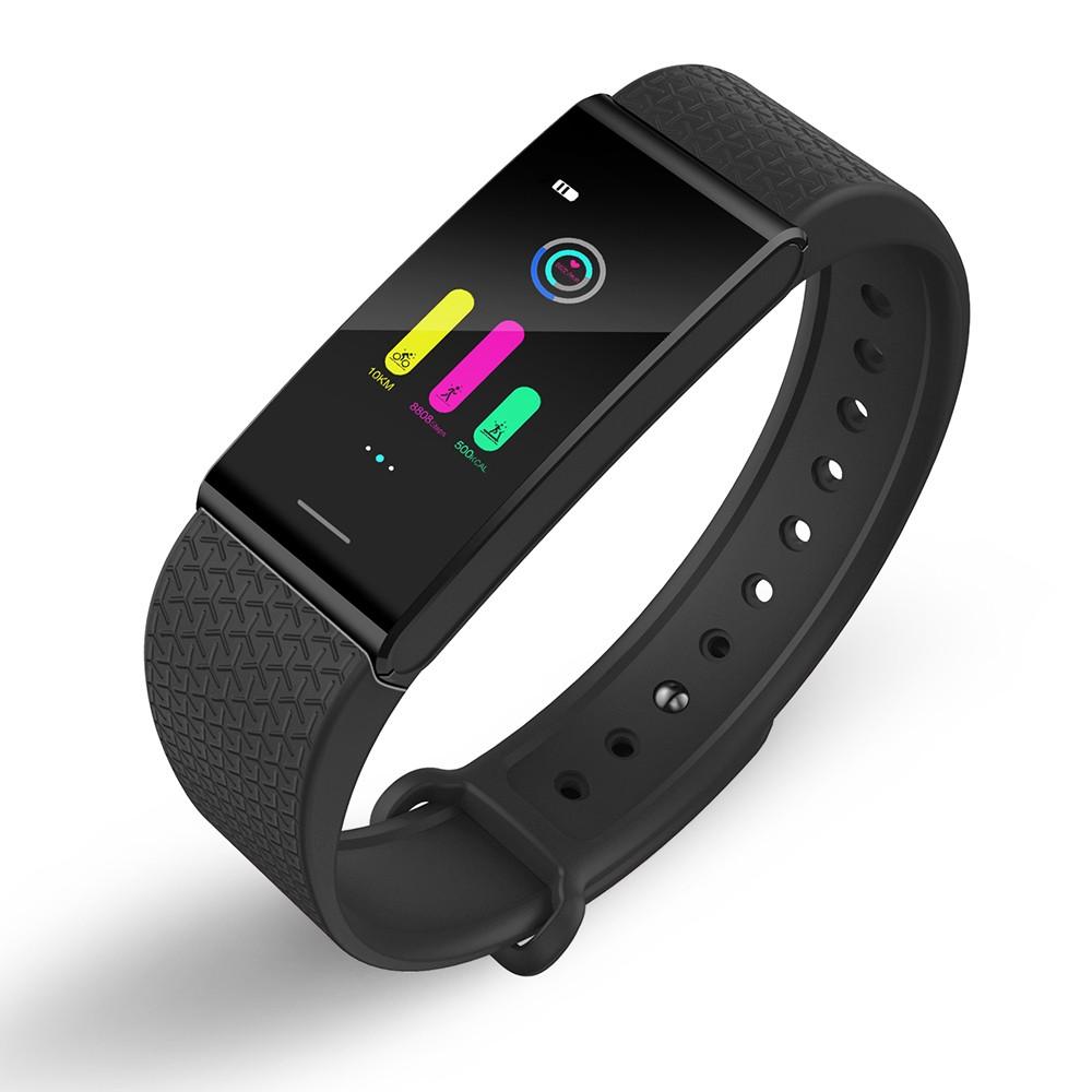 5825-OFF-F7-Color-Screen-Smart-Bracelet-Limited-Offer-24999