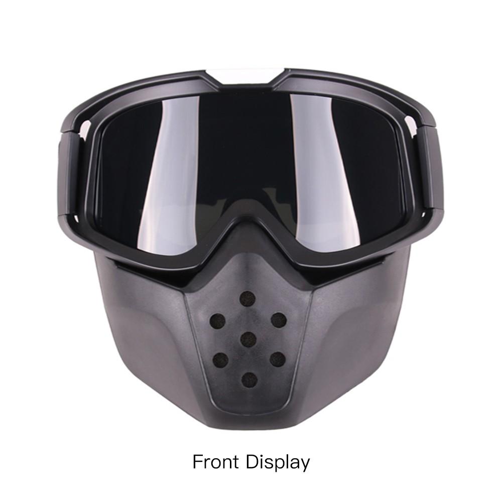Mc Helmet
