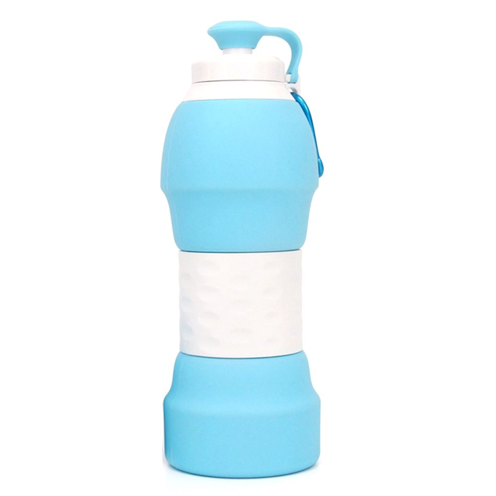 5425-OFF-580ml-Portable-Collapsible-Cuplimited-offer-24799