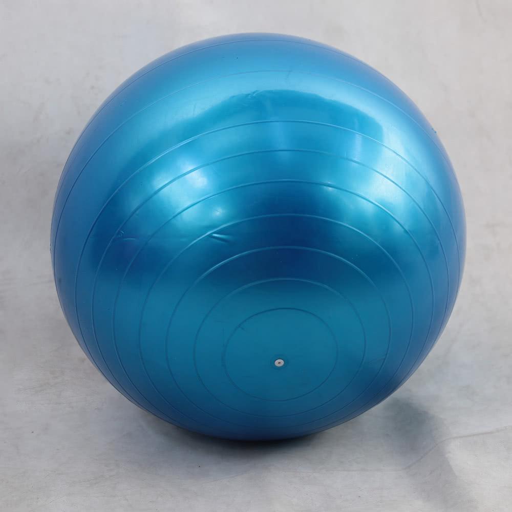 85cm fitness gym fit yoga core ball multi usage int rieur fitness formation yoga ballon d - Formation decorateur interieur gratuite ...