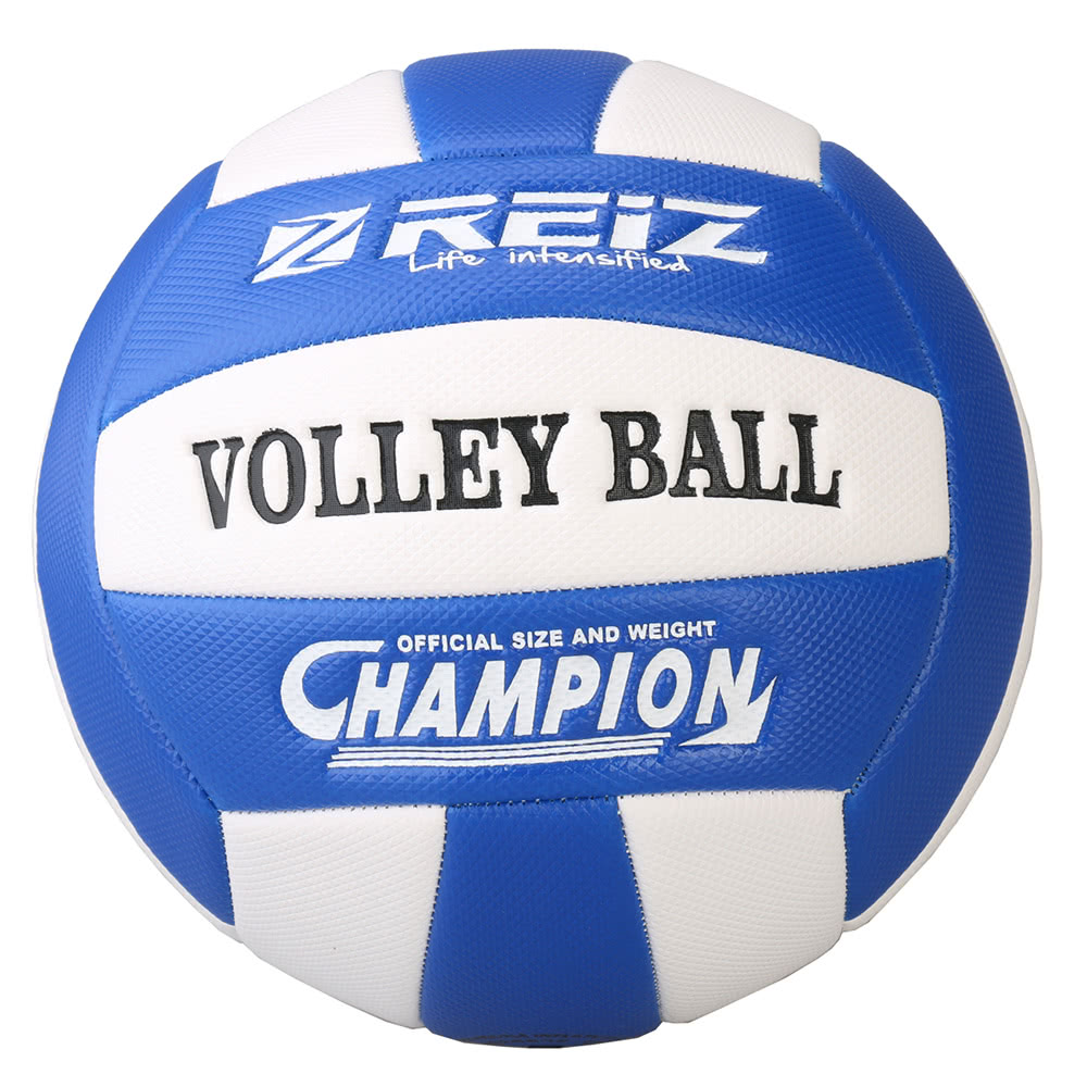 u200b1pcs Official Standard Weight Size 5# Outdoor/Indoor Sewing Volleyball Ball Soft-touch Microfiber Leather