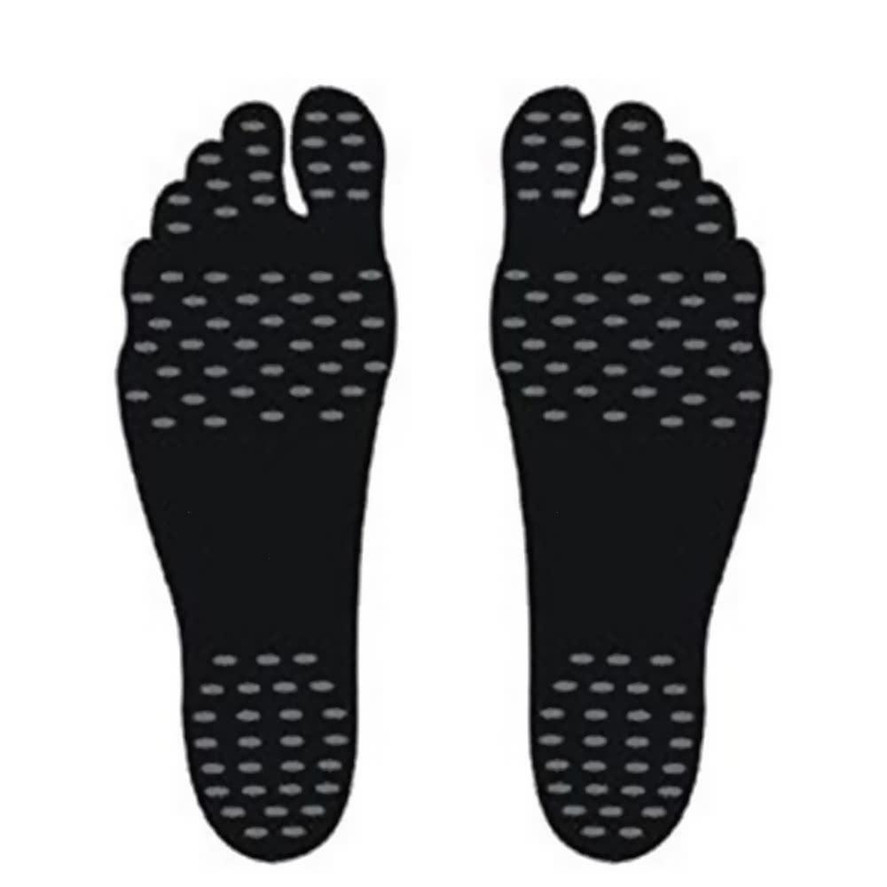 Migliore calzini a piedi nudi piedi antiscivolo per piscina da spiaggia vendita - Calzini per piscina ...