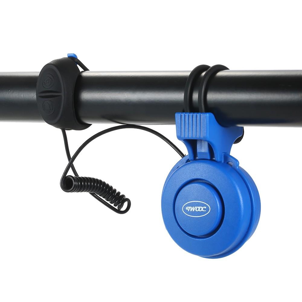 Bike horn online shopping