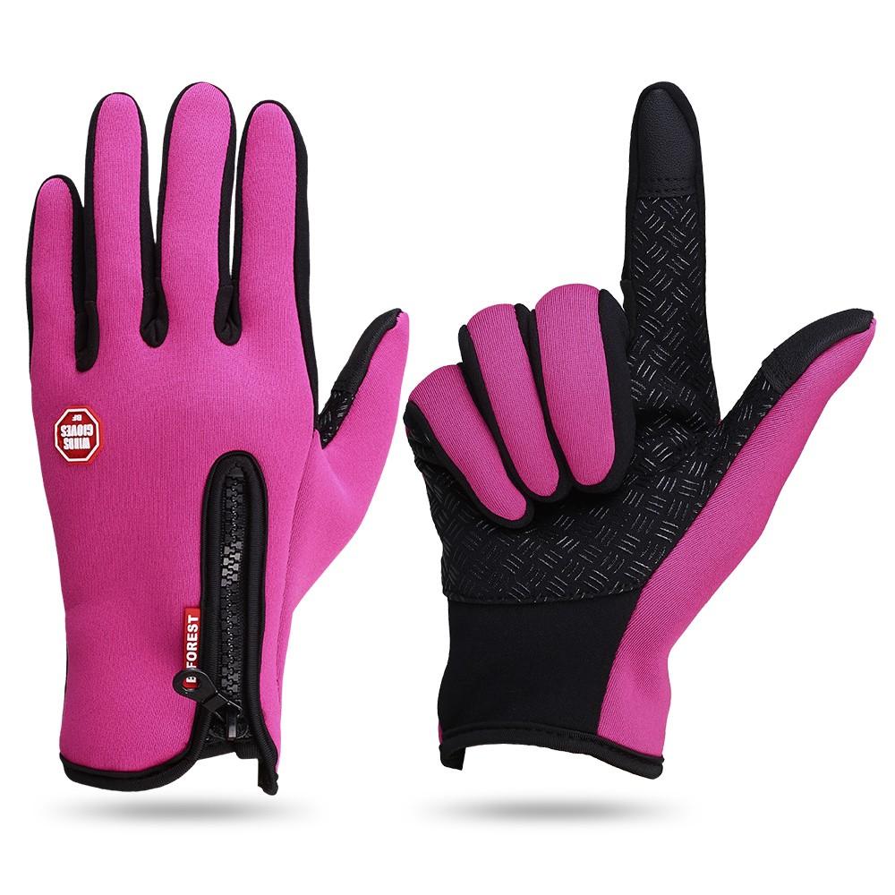 winter leder handschuhe f ustlinge driving touch screen. Black Bedroom Furniture Sets. Home Design Ideas