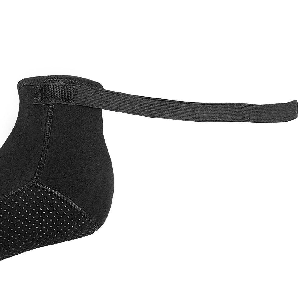 Calcetines de buceo de neopreno de 3.5 mm Botas de agua Zapatos de bota de playa  Buceo con snorkel Buceo Botas de surf para hombres Mujeres s - Tomtop.com 973ad58c62f