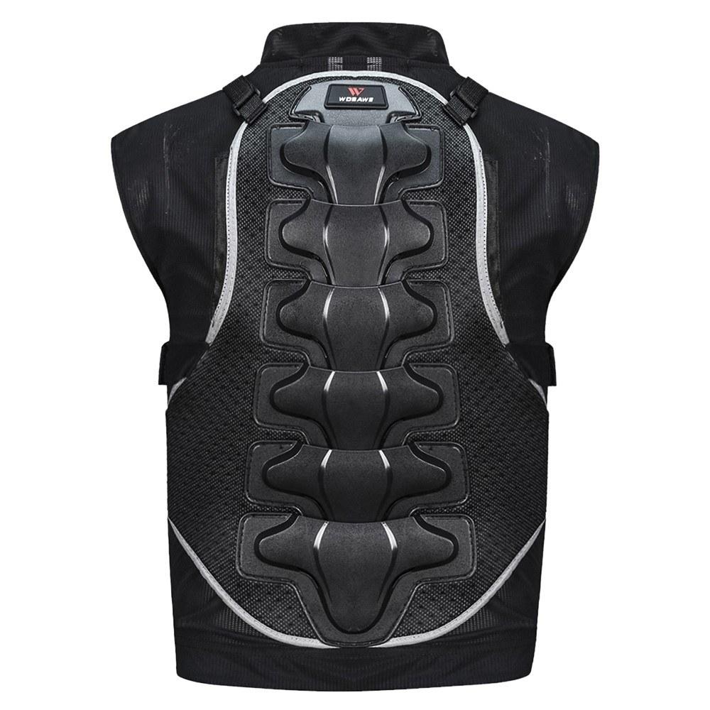 60894feb4 Best Men s Motorcycle Armor 3xl Sale Online Shopping