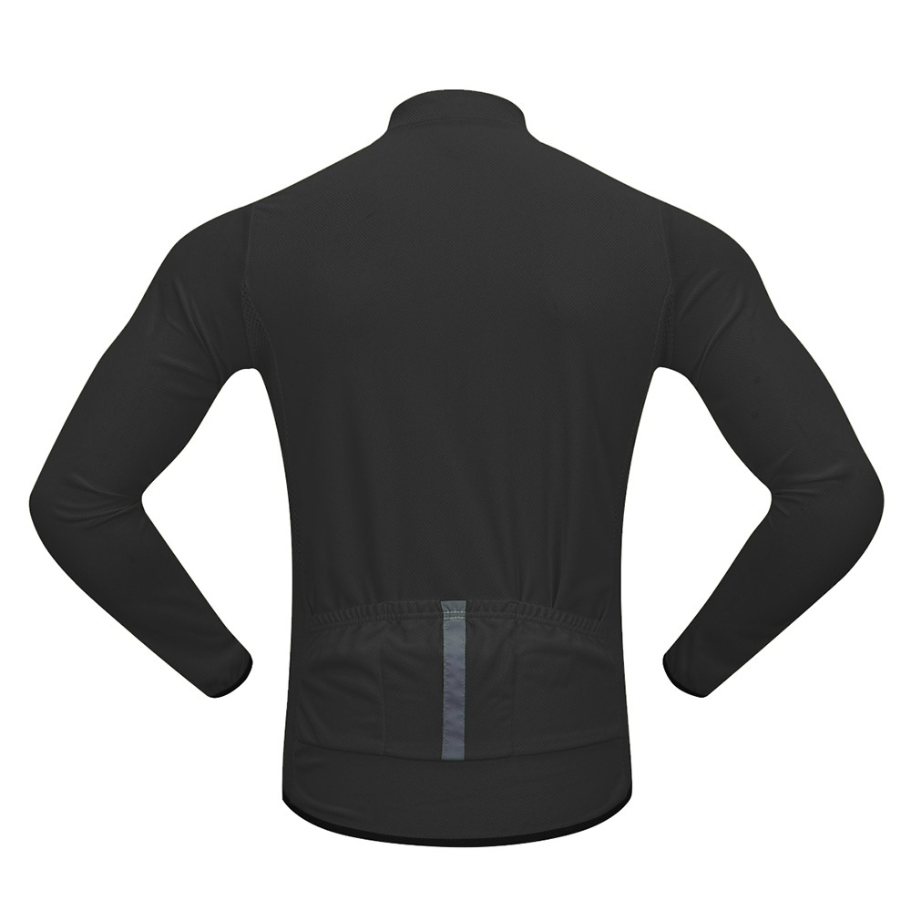 5ea9d5163 Best Wosawe Men s Cycling black 3xl Sale Online Shopping