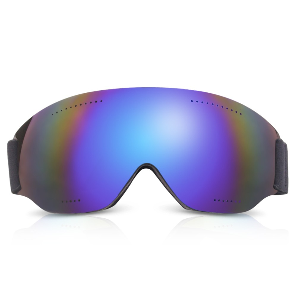 accd963ccd7 Best OGT UV Protection Ski blue Sale Online Shopping