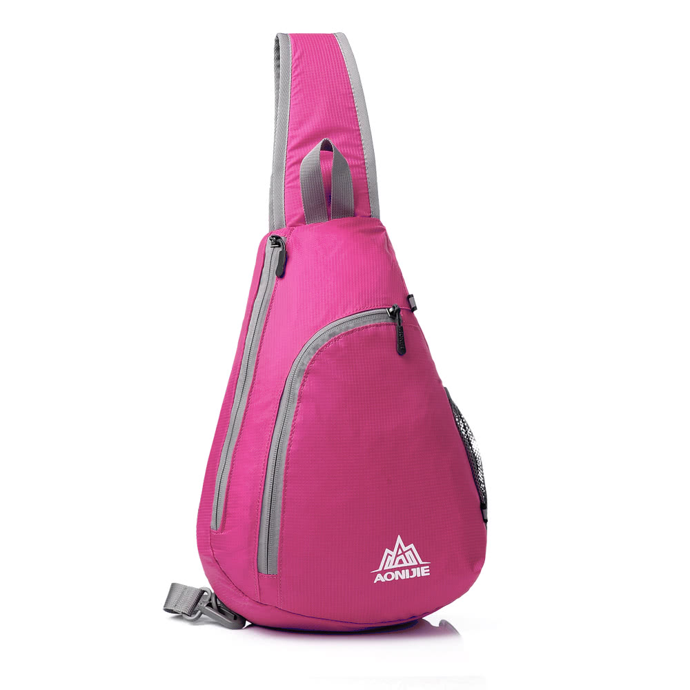 65d9b85d8466 ... NIKE Air Jordan  Pink Jordan Bookbags new concept 82246 6722f  Mens  Backpacks and Bags Jimmy Jazz the latest d0c91 35db6 ...