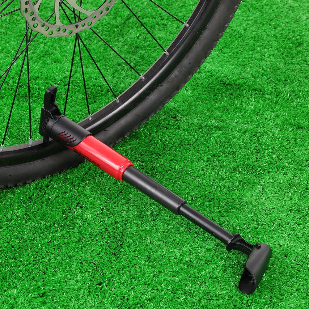 982efede115b4 Óltima Mini bomba de ar de bicicleta Venda