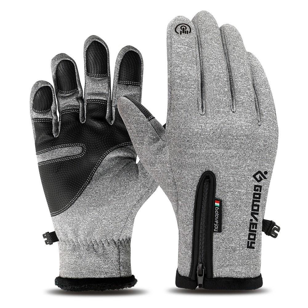guantes móvil