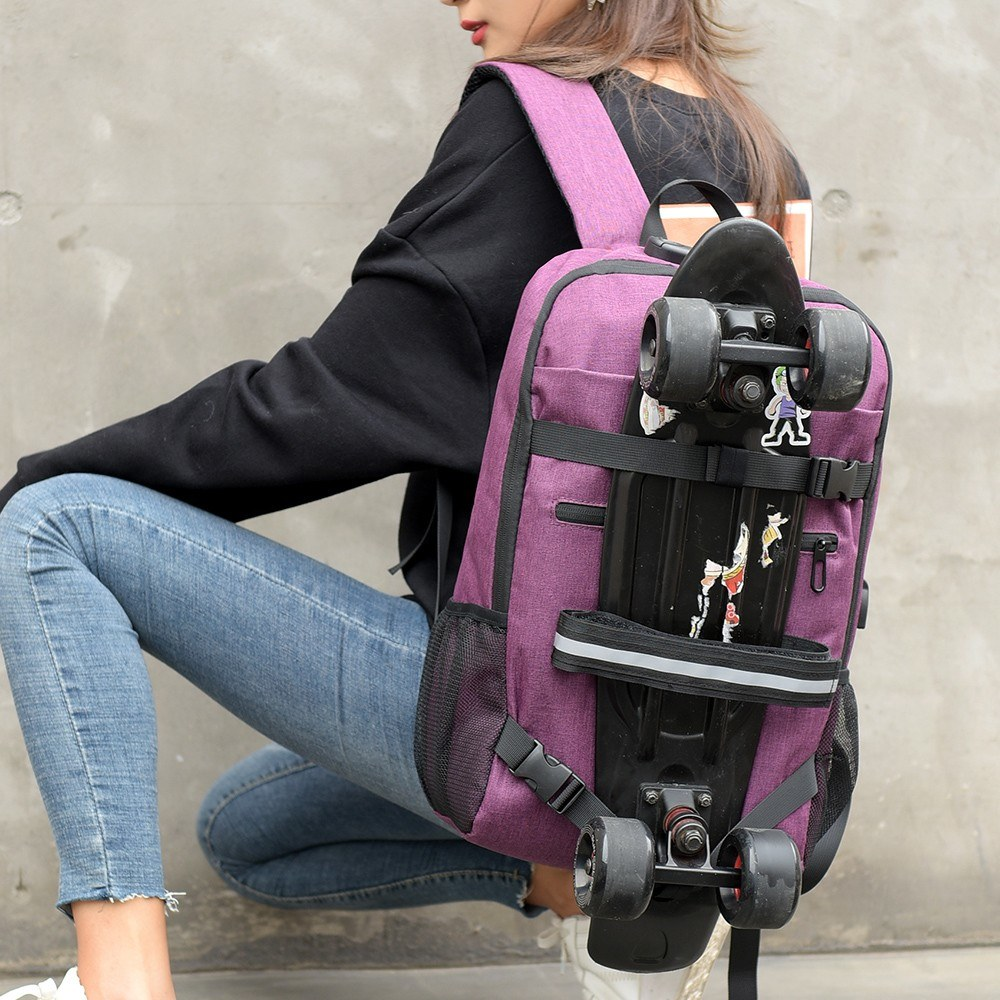 4825-OFF-Anti-theft-Skateboard-Backpack-with-Lock-and-USB-Portlimited-offer-241599