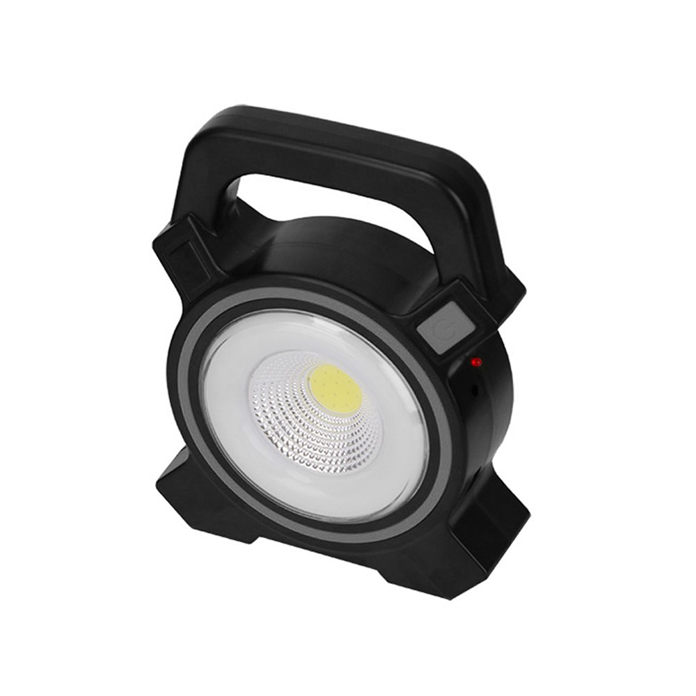Lampe de camping rechargeable wy8124 gris - Lampe camping rechargeable ...