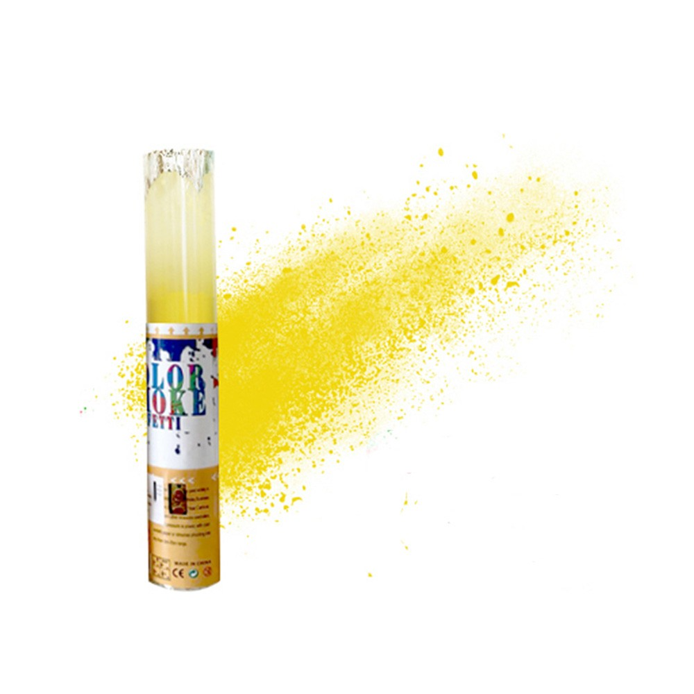 Only-241799-for-3-items-Premium-Quality-Non-toxic-HOLI-Colorful-Powder-Smoke-Stick