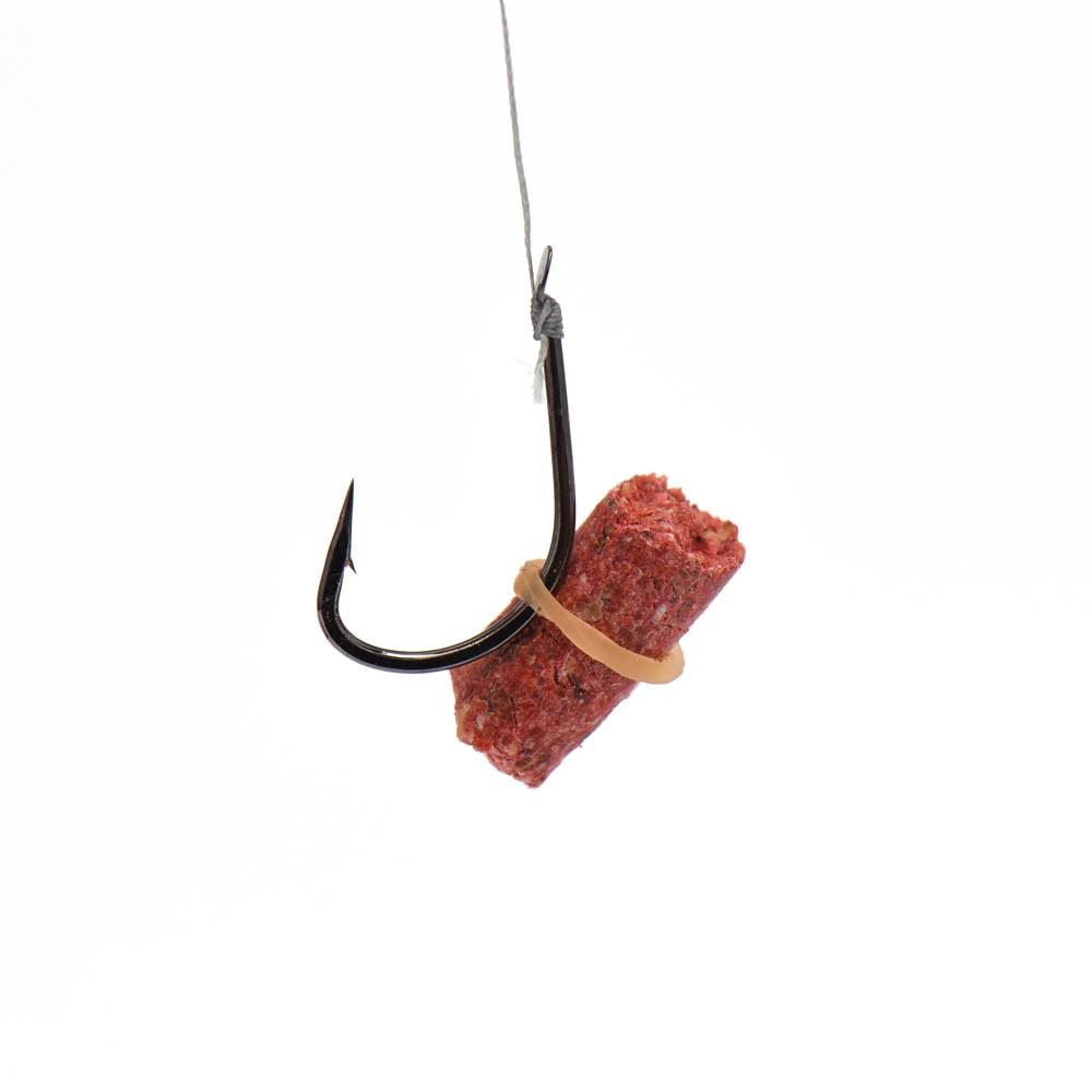 lixada angelk der red smell karpfen k der angeln k der kunstk der rot. Black Bedroom Furniture Sets. Home Design Ideas