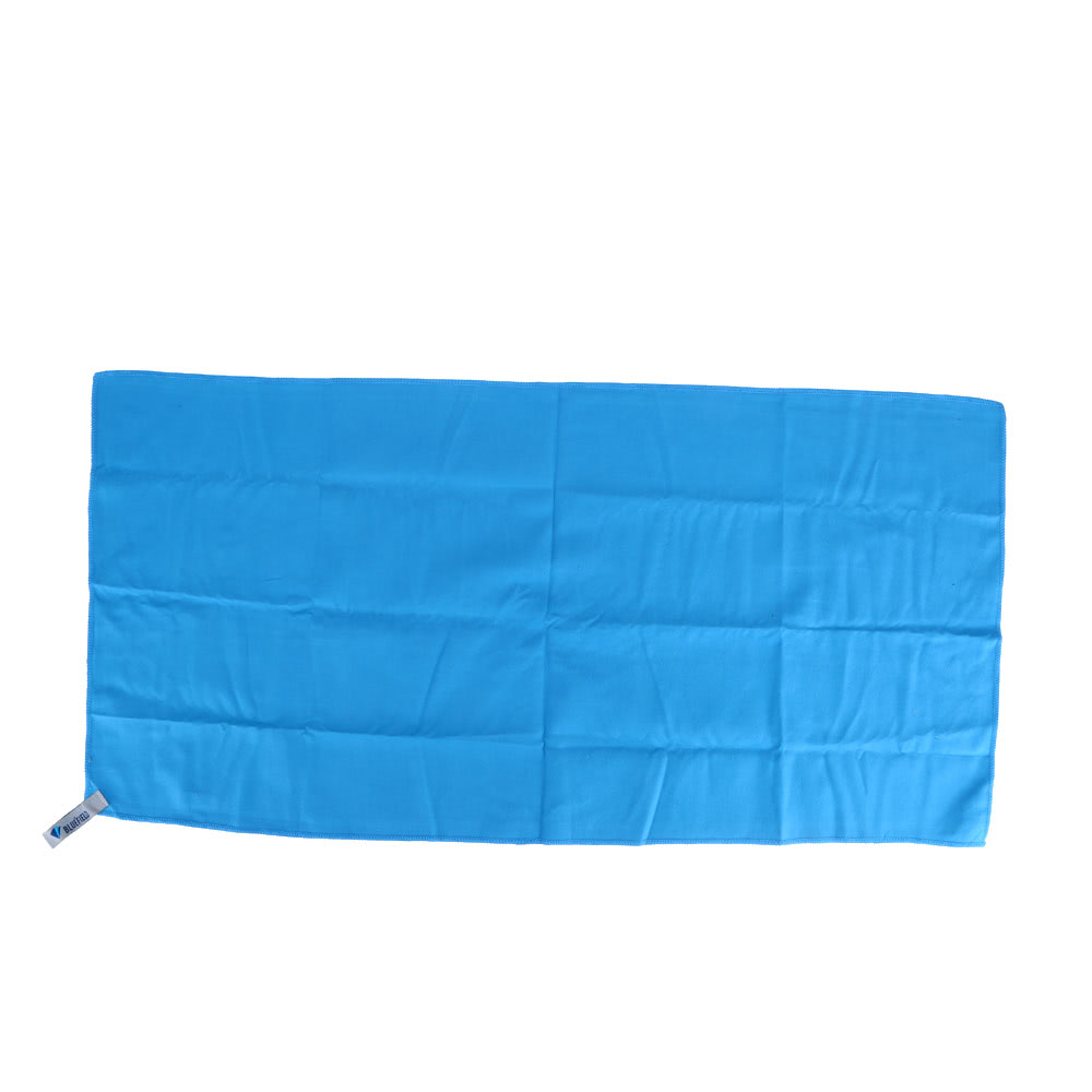 beste bluefield schnell trocknendes blau verkauf online. Black Bedroom Furniture Sets. Home Design Ideas