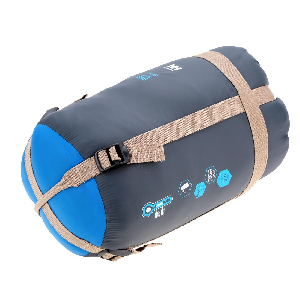 210 83cm naturehike portable sac de couchage de camping for Sac de ragreage exterieur