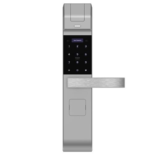 Smart Door Lock - Koogeek.com