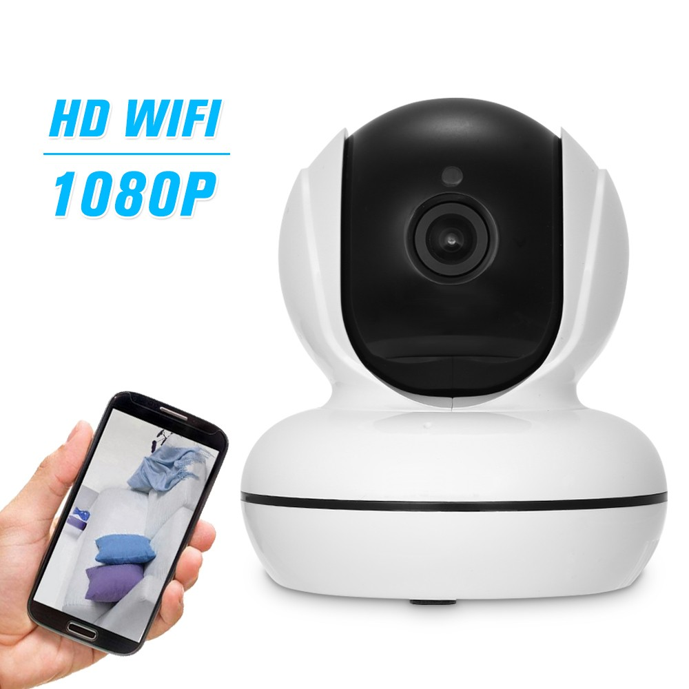 5225-OFF-Wireless-1080P-Security-Indoor-IP-Cameralimited-offer-242879