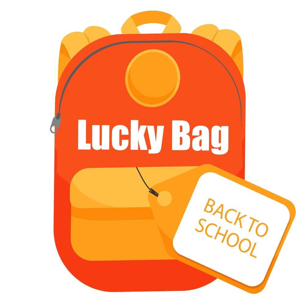 Lucky Bag for brand Xiaomi