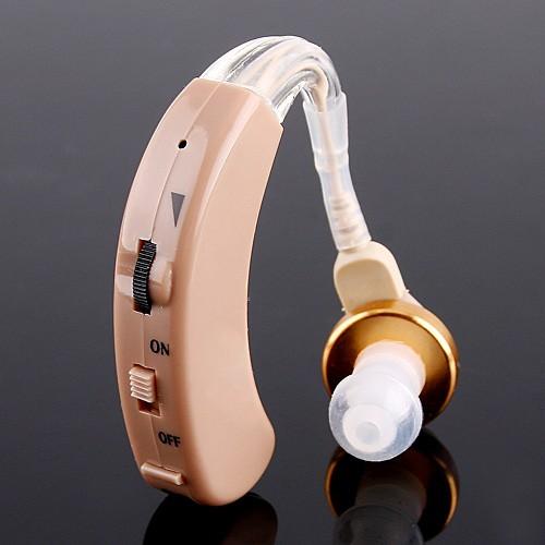 Где купить слуховой аппарат в москве недорого