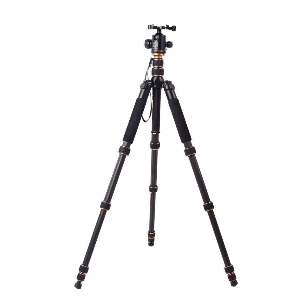 штативы для зеркальных фотоаппаратов обзор оценят возможность похвастаться