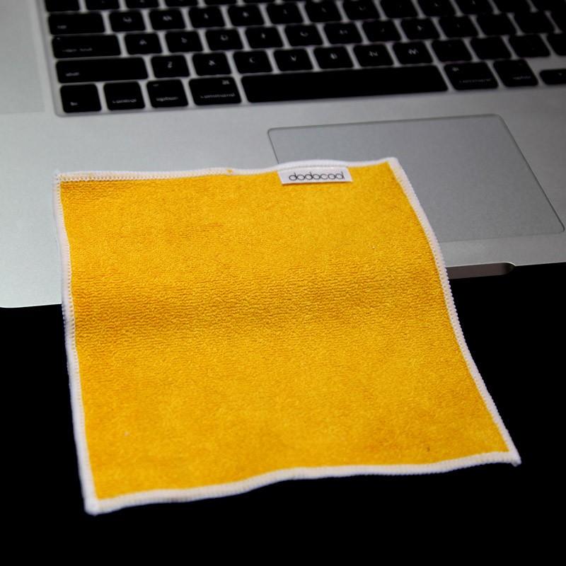 how to clean macbook screen youtube