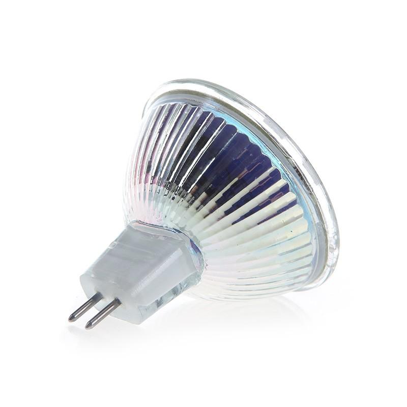 mr16 g5 6 5w 24smd 5050 led ampoule lampe projecteur blanc 220v conomie d 39 nergie blanc. Black Bedroom Furniture Sets. Home Design Ideas