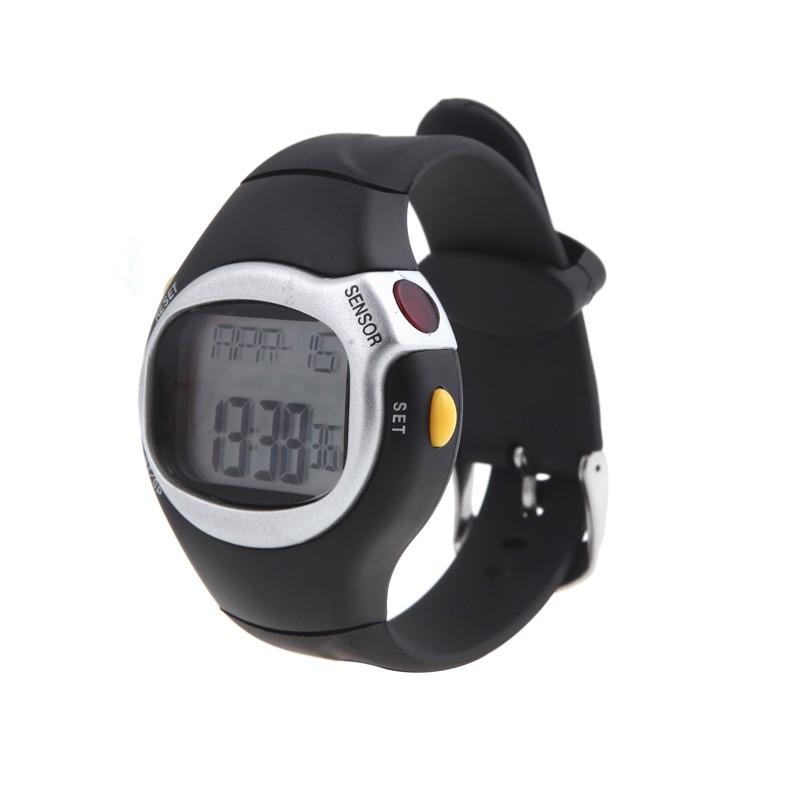 Garmin vivoactive hr — это спортивные часы для плавания в бассейне со встроенной технологией gps и длительным сроком службы батареи, которые также могут использоваться и для широкого круга спортивных мероприятий, таких как бег, езда на велосипеде и игра в гольф.
