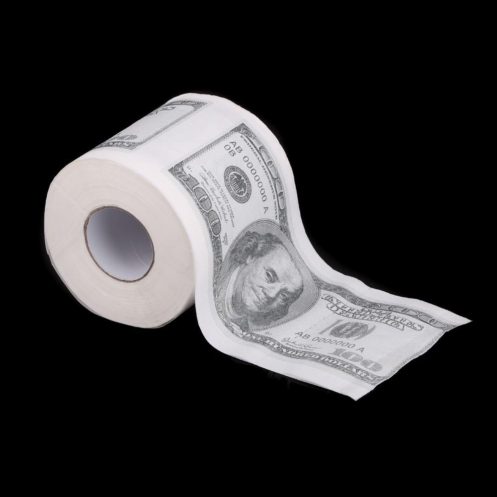 best toilet paper for your money