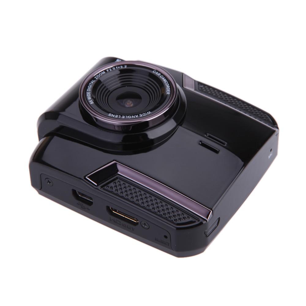 Portable car camcorder battery operated hot glue gun