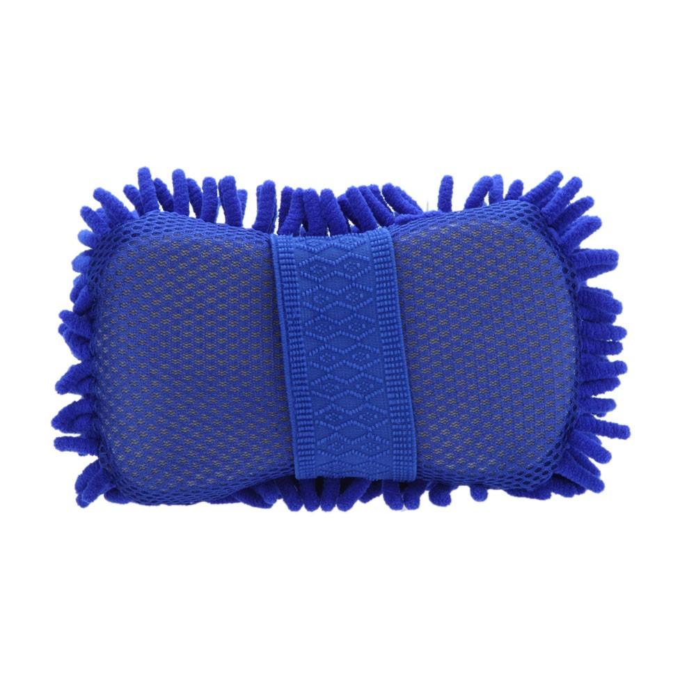 Car Wash Gloves Buy Online