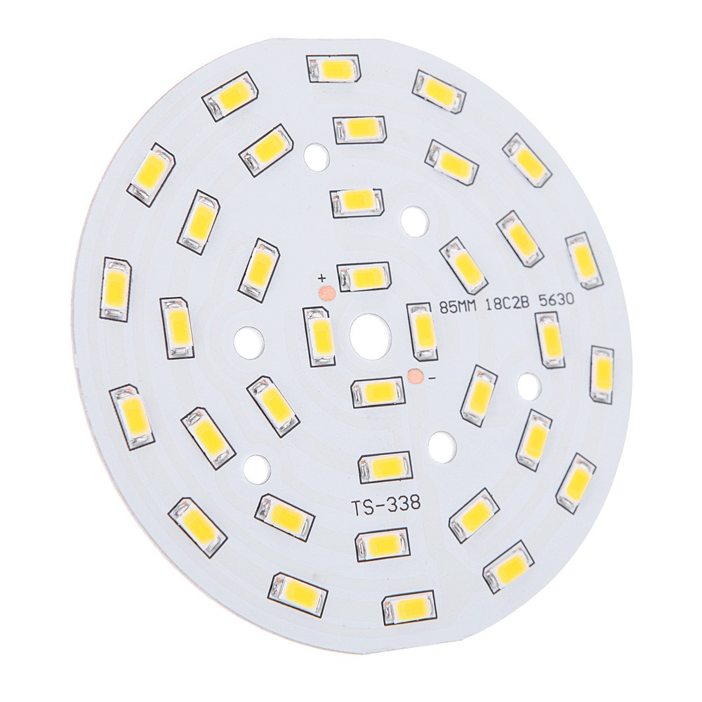 Shop a large selection of LED strip lights for indoor or outdoor applications, such as under-cabinet lighting, coves, landscapes, vehicles, and more.