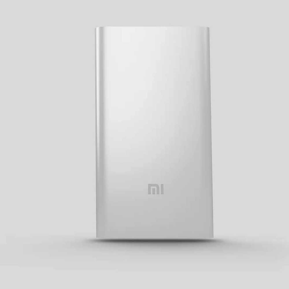 Xiaomi Portable Super Slim 99mm 5000mah Safe Mi Power Bank For Powerbank 5000 Mah Ori Iphone 6 Plus Samsung Htc Smartphones Tablet Pc Us929 Sales Online Tomtop
