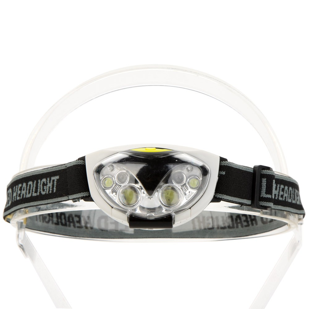 4225-OFF-6-LED-1200-Lumens-Outdoor-Water-Resistant-Headlightlimited-offer-24299