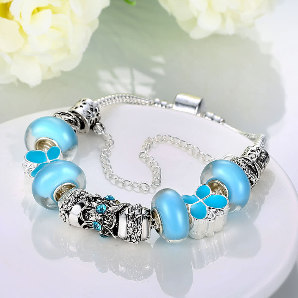 jewellery blue s online crystal beads new what glass shop erudite totallybeads