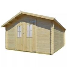 Mobilier de jardin haut de gamme, mobilier extérieur, chauffage ...