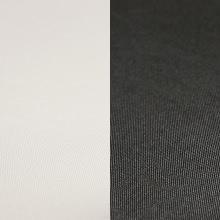 blanc et noir